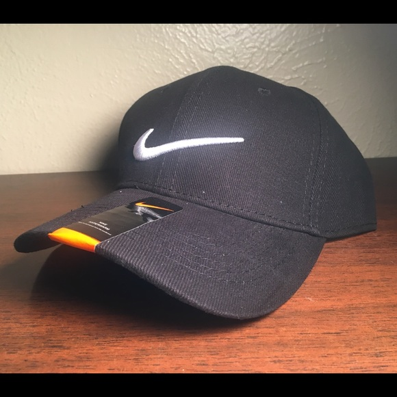 newest 67a58 37bcd buy toronto raptors mitchell ness color dad hat 69046 0bfe4  coupon code  for nike black swoosh strapback hat nike black swoosh strapback hat toronto  raptors ...